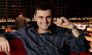 Gary Vaynerchuk built his wine business using Twitter and now is CEO of his on social media consulting firm.